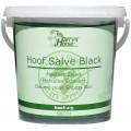 Копытный гель Hoof Salve Black