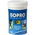 Электролит  Isopro 2000, 1,5 кг