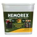 Респираторная Hemorex TRM 500 гр.