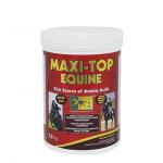 Мышечная Maxi-Top Equine TRM 1,5 кг.