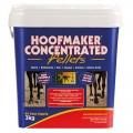 Копытная Hoofmaker TRM 3 кг.