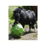 Мяч для сена в леваду HAY PLAY